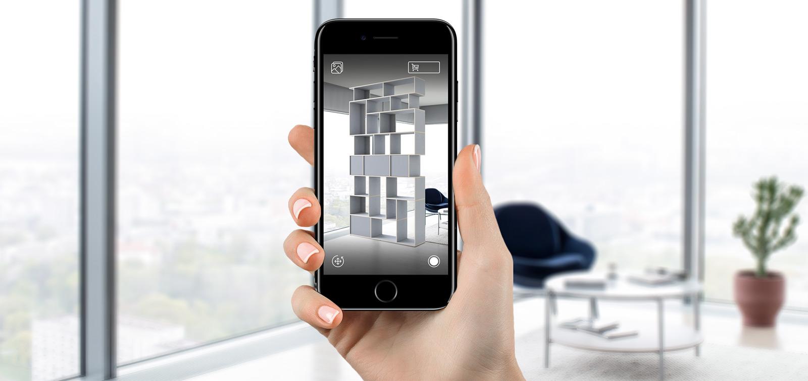tylko-app-1