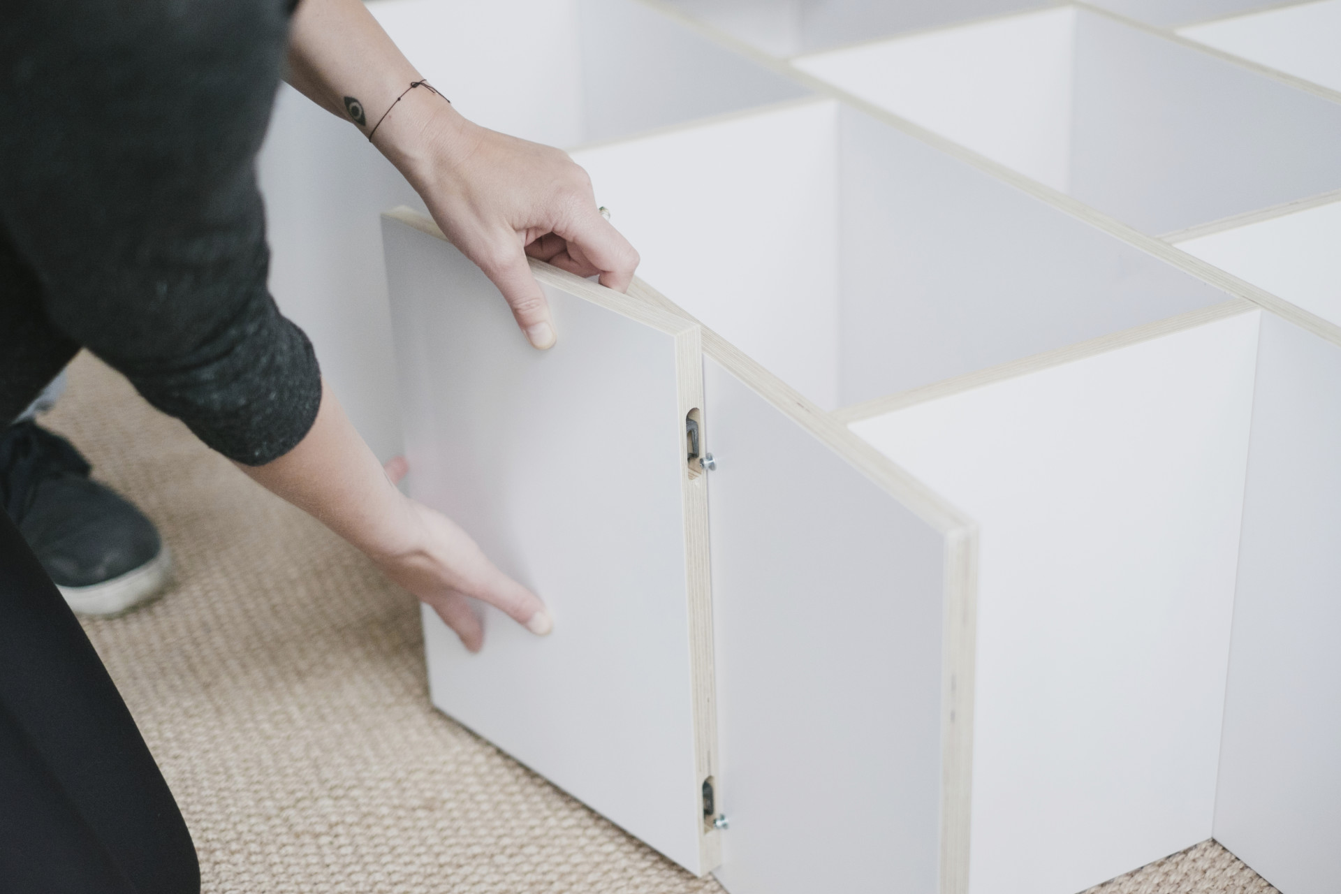 1920px shelf assembly 1